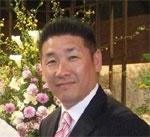 東京 ブランディングセミナー ブログ集客 ホームページ勉強会 ブランド構築