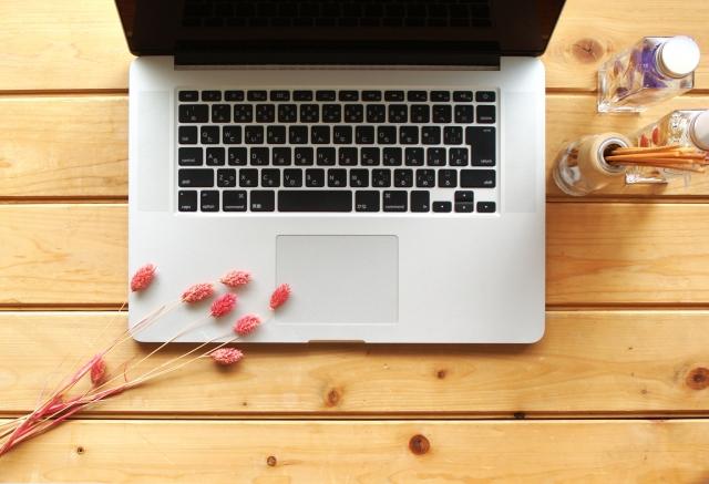 サービスの整理,起業,メニュー作り,コンサルティング,マインドプラス,ブログブランディング