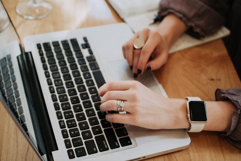 ブログブランディング,エツコンサル,須山悦子,起業家,起業
