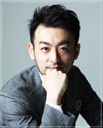 東京 ブランディング セミナー 集客セミナー ブランド構築