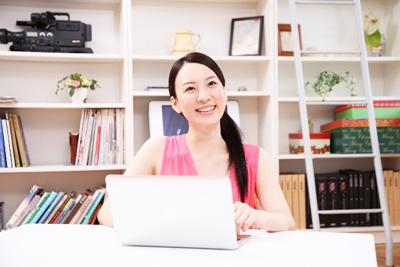 ブログブランディング,ブログ集客,アメブロカスタマイズ,ブログデザイン,ブログコンサルティング