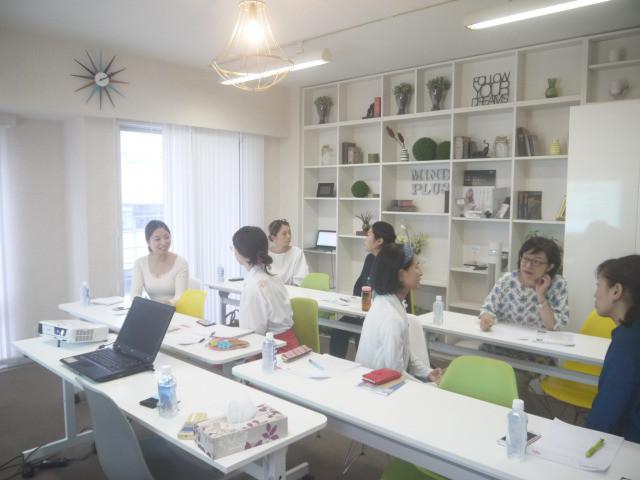 起業家、経営者の集客