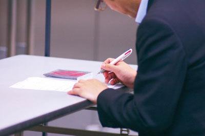 講座を開催する理由、講座に参加する理由