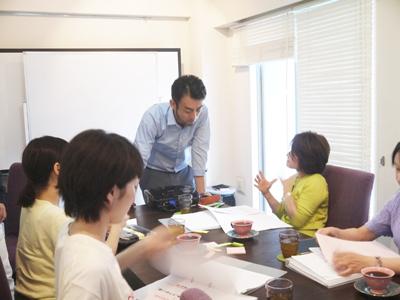 講師の条件,良い講師になるには,良い講師