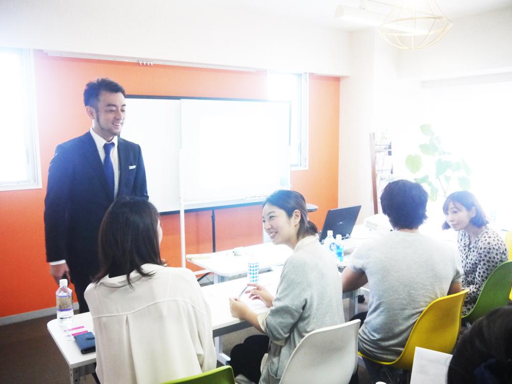 ブランディングセミナー,経営者,起業家,個人事業主,SNS集客