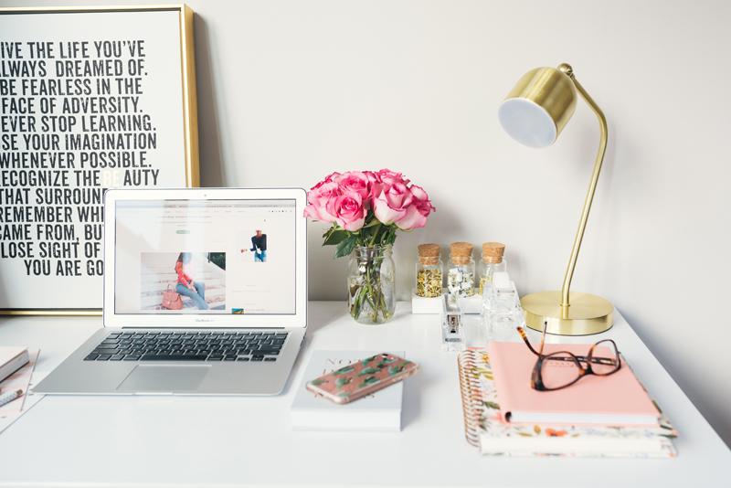 人気ホームページ制作,ホームページの伝え方,ホームページ勉強会,マインドプラス,東京,恵比寿